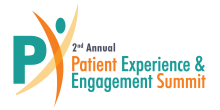 2nd Asia Patient Experience & Engagement Summit Logo