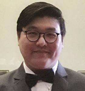 Dr. Chatchai Arthur Yachantha
