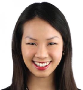 Dr. Teresa Wong