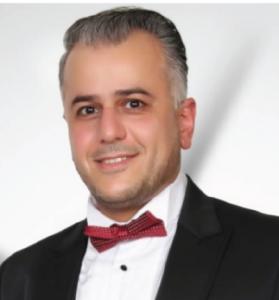 Mohamad Fakih